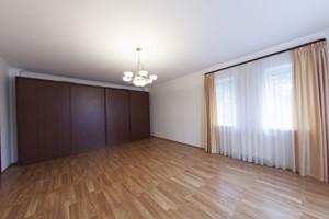 Квартира Тургеневская, 28а-30а, Киев, C-84214 - Фото 10