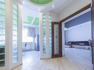 Квартира Грушевского Михаила, 34а, Киев, Z-585563 - Фото