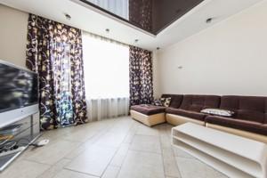 Квартира Грушевского Михаила, 34а, Киев, Z-585563 - Фото 6