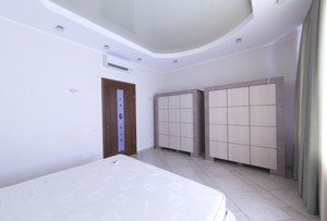 Квартира Грушевского Михаила, 34а, Киев, Z-585563 - Фото 11