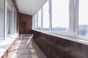 Квартира Грушевского Михаила, 34а, Киев, Z-585563 - Фото 16