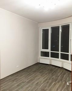 Офис, Антоновича (Горького), Киев, Z-588650 - Фото 4