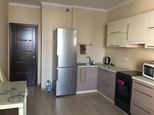 Квартира Ахматовой, 32/18, Киев, R-21066 - Фото 6
