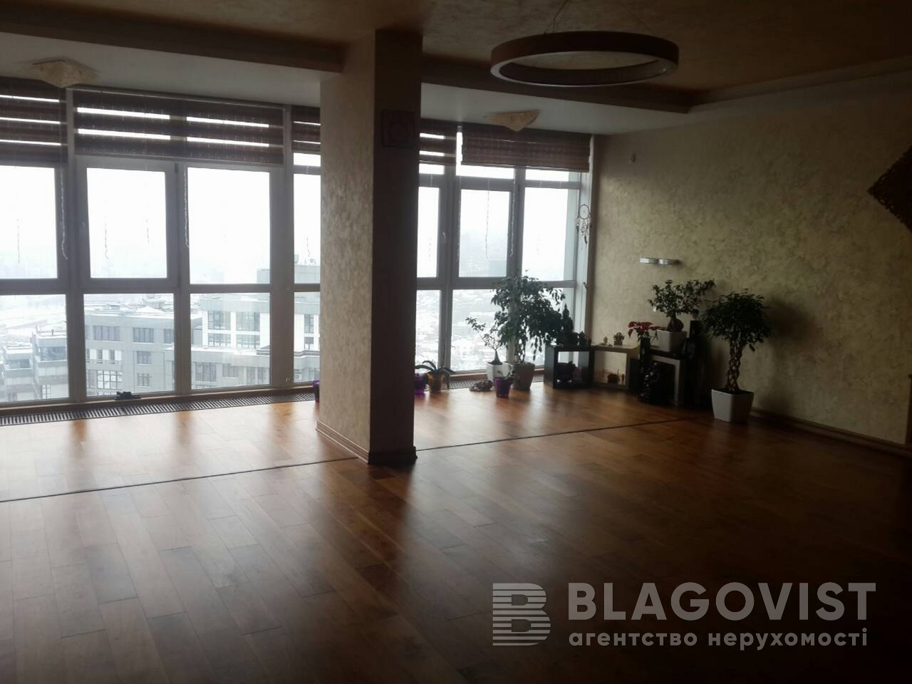 Офіс, A-109883, Драгомирова, Київ - Фото 7