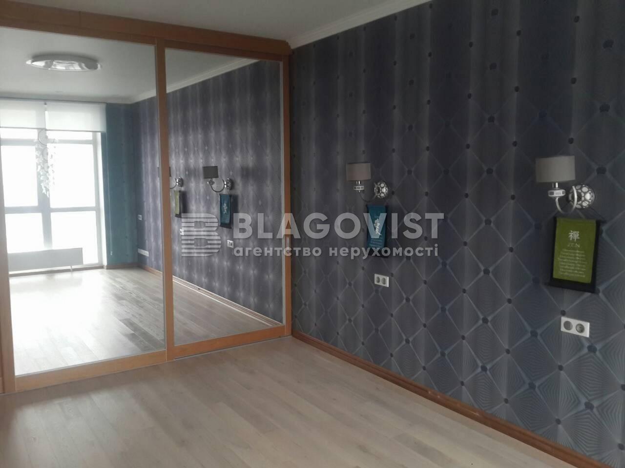 Офіс, A-109883, Драгомирова, Київ - Фото 9