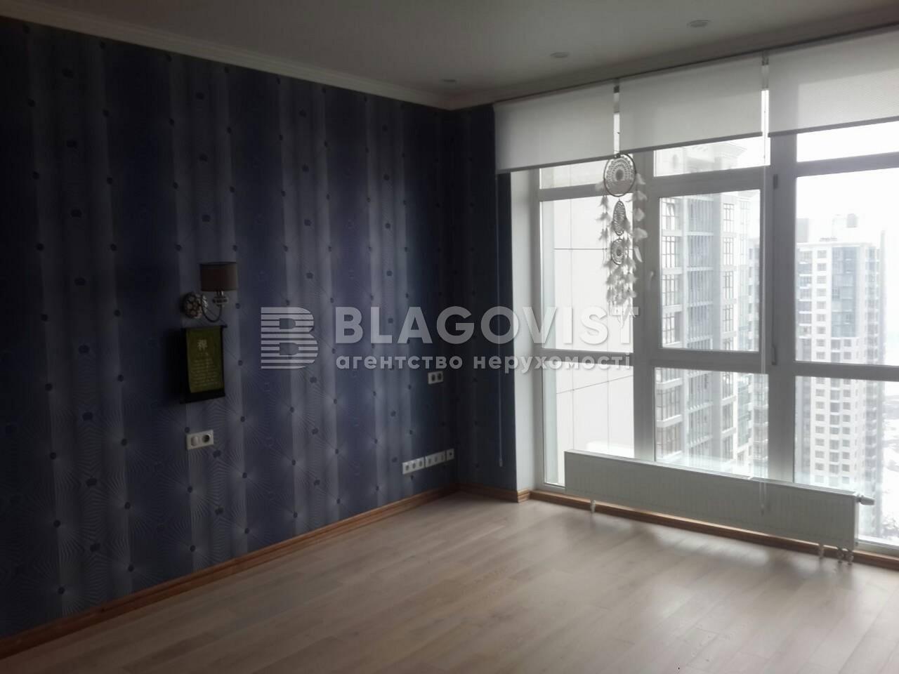 Офіс, A-109883, Драгомирова, Київ - Фото 10