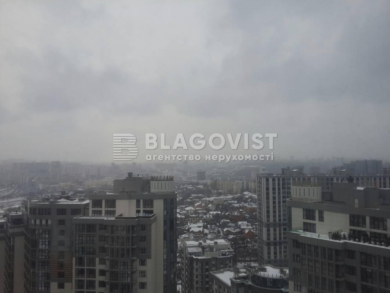 Офіс, A-109883, Драгомирова, Київ - Фото 18