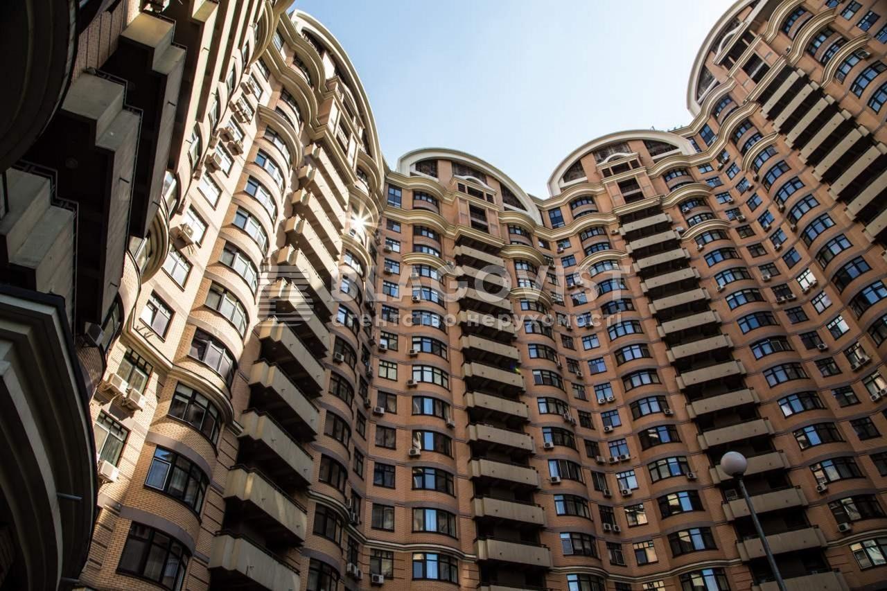 Квартира M-35477, Старонаводницька, 6б, Київ - Фото 4