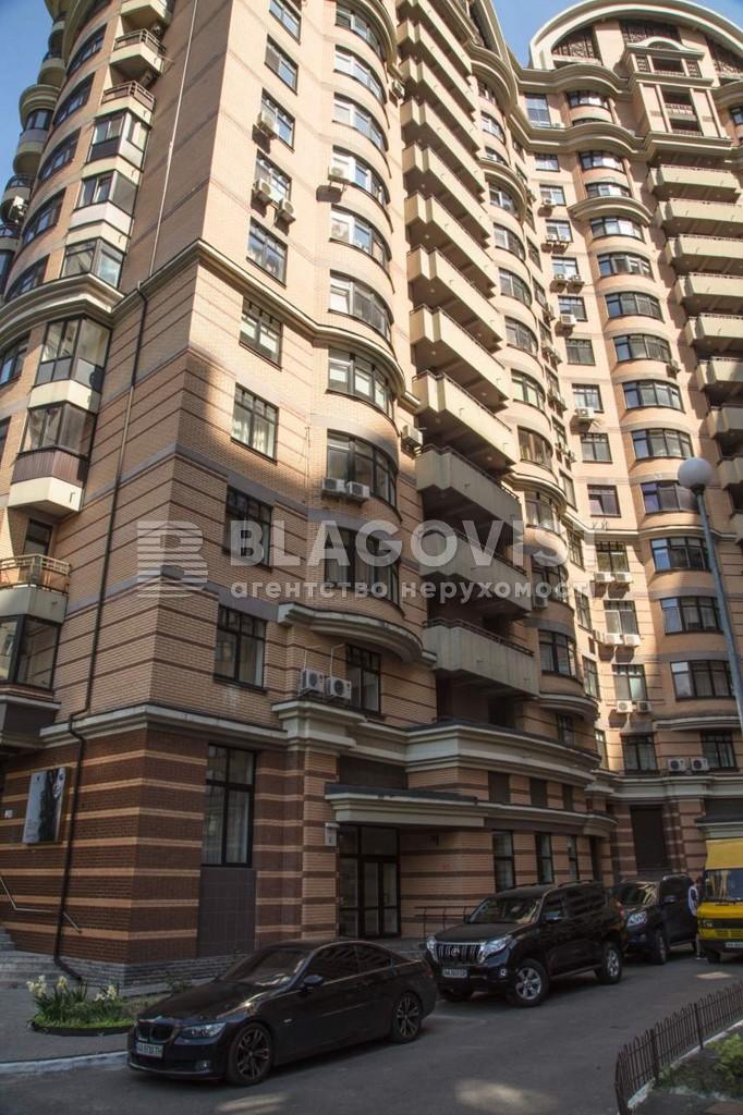 Квартира E-29674, Старонаводницька, 6б, Київ - Фото 5
