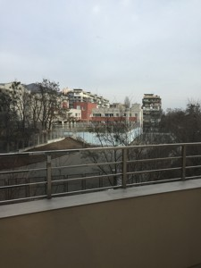 Квартира Липківського Василя (Урицького), 37б, Київ, F-41241 - Фото 12