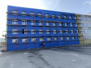 Коммерческая недвижимость, R-24308, Промышленная