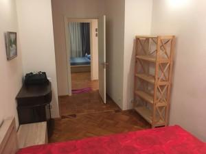 Квартира Щусева, 12, Киев, Z-396842 - Фото 8