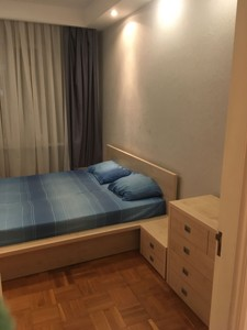 Квартира Щусева, 12, Киев, Z-396842 - Фото 9