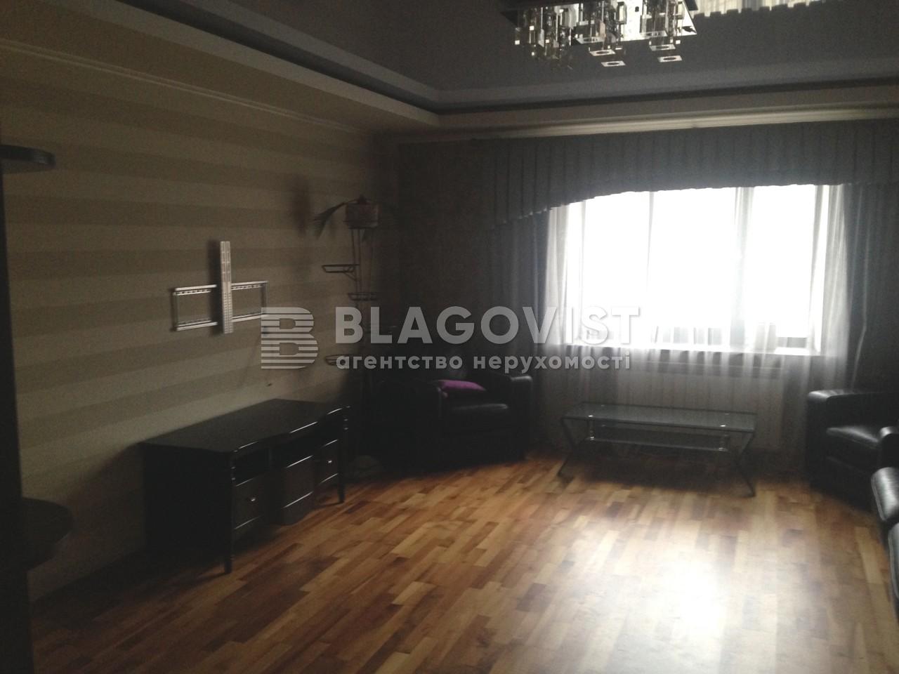 Квартира Z-339527, Бальзака Оноре де, 80, Київ - Фото 4