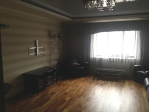 Apartment Balzaka Onore de, 80, Kyiv, Z-339527 - Photo3