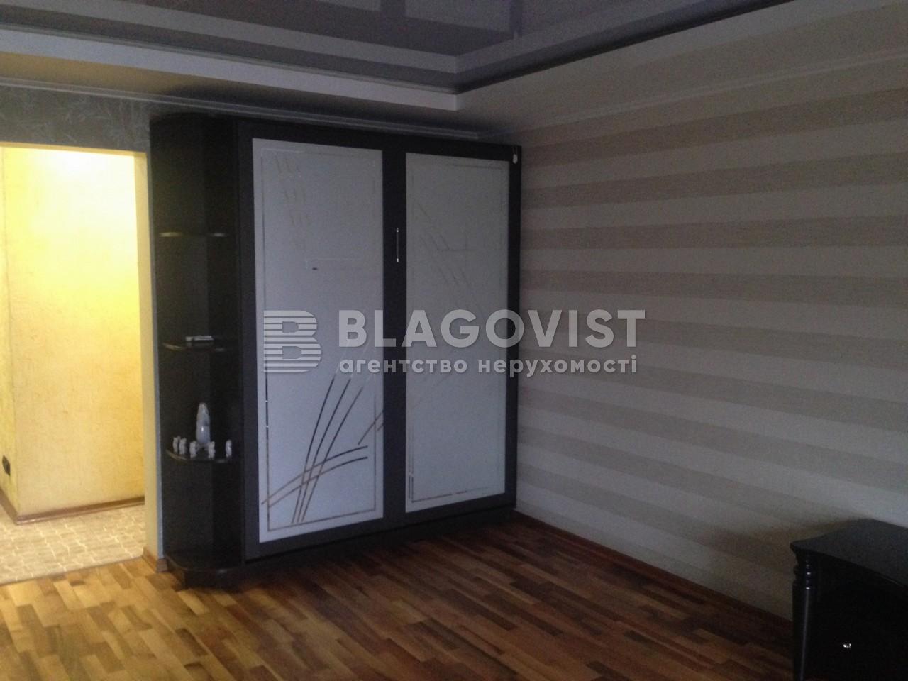 Квартира Z-339527, Бальзака Оноре де, 80, Київ - Фото 7