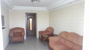 Квартира Драгомирова Михаила, 6б, Киев, B-58475 - Фото 4