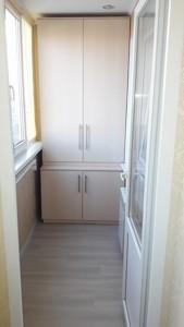 Квартира Драгомирова Михаила, 6б, Киев, B-58475 - Фото 12