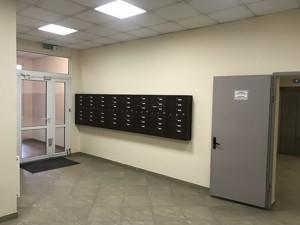 Офис, Леси Украинки бульв., Киев, R-24138 - Фото 12
