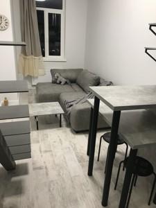 Квартира Светлицкого, 35, Киев, Z-443815 - Фото 4