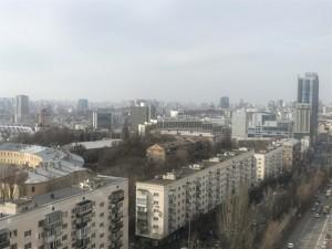 Офис, Леси Украинки бульв., Киев, R-24138 - Фото 17