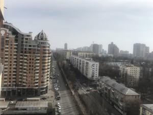 Офис, Леси Украинки бульв., Киев, R-24138 - Фото 18