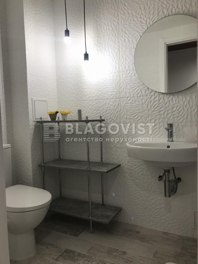 Квартира Z-443815, Светлицкого, 35, Киев - Фото 11