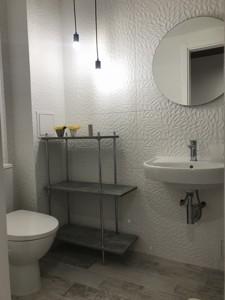 Квартира Светлицкого, 35, Киев, Z-443815 - Фото 11