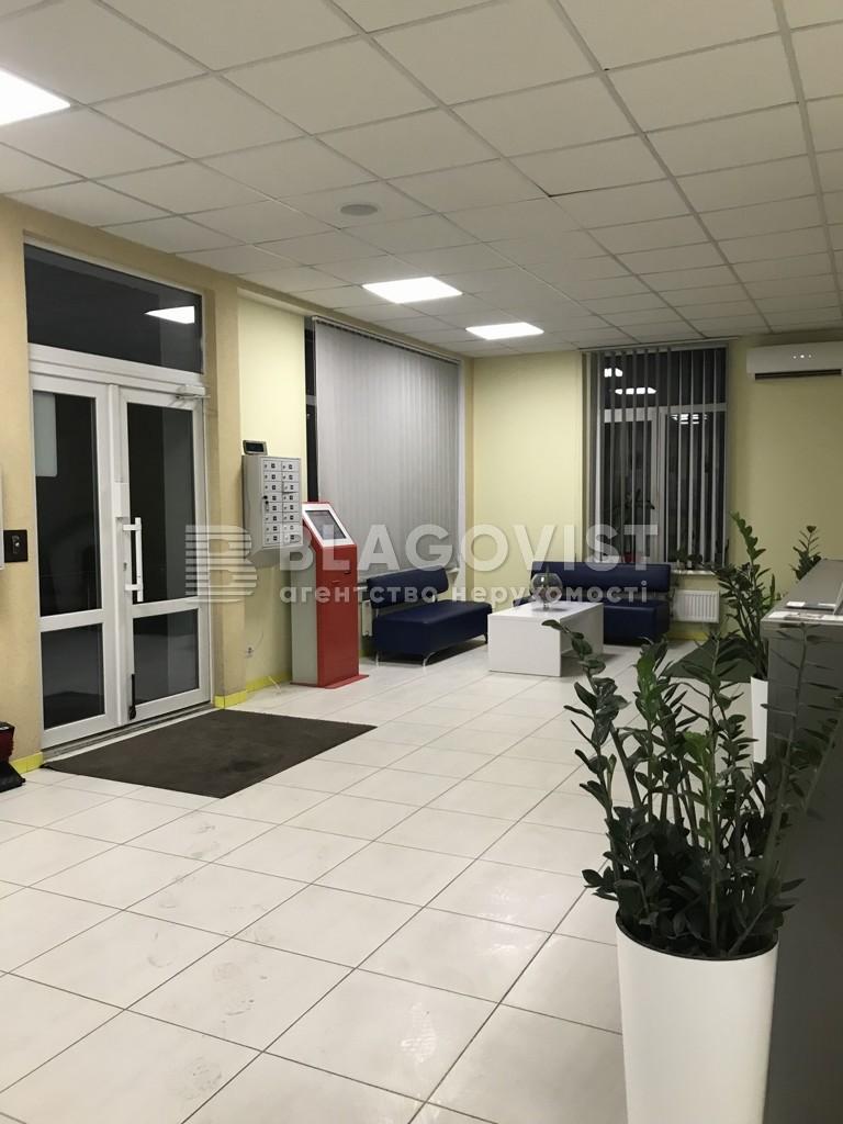 Квартира Z-443815, Светлицкого, 35, Киев - Фото 14