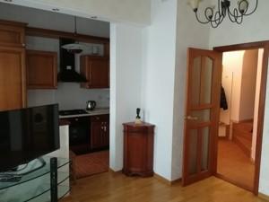 Квартира Богомольца Академика, 7/14, Киев, A-109893 - Фото 4