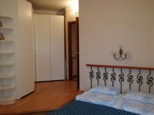 Квартира Богомольца Академика, 7/14, Киев, A-109893 - Фото 6
