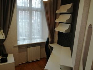 Квартира Богомольца Академика, 7/14, Киев, A-109893 - Фото 9