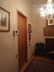 Квартира Андреевский спуск, 2б, Киев, C-106110 - Фото 18