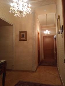 Квартира Андреевский спуск, 2б, Киев, C-106110 - Фото 17