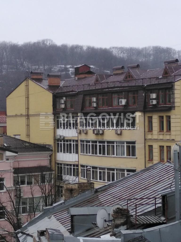 Квартира C-106110, Андреевский спуск, 2б, Киев - Фото 27