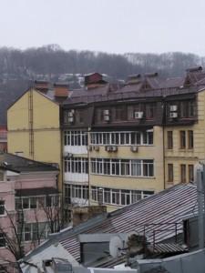Квартира Андреевский спуск, 2б, Киев, C-106110 - Фото 24