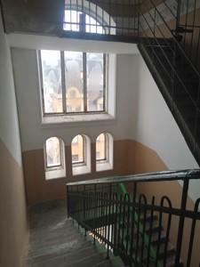 Квартира Андреевский спуск, 2б, Киев, C-106110 - Фото 22