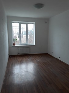 Офіс, A-109889, Трьохсвятительська, Київ - Фото 3