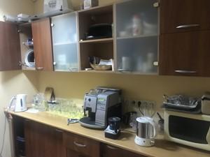 Нежилое помещение, Шелковичная, Киев, C-106117 - Фото 7