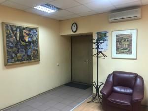 Нежилое помещение, Шелковичная, Киев, C-106117 - Фото 11
