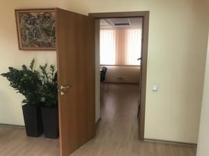 Нежилое помещение, Шелковичная, Киев, C-106117 - Фото 9