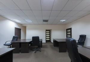 Офис, Z-739930, Шота Руставели, Киев - Фото 4