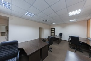 Офис, Z-739930, Шота Руставели, Киев - Фото 5