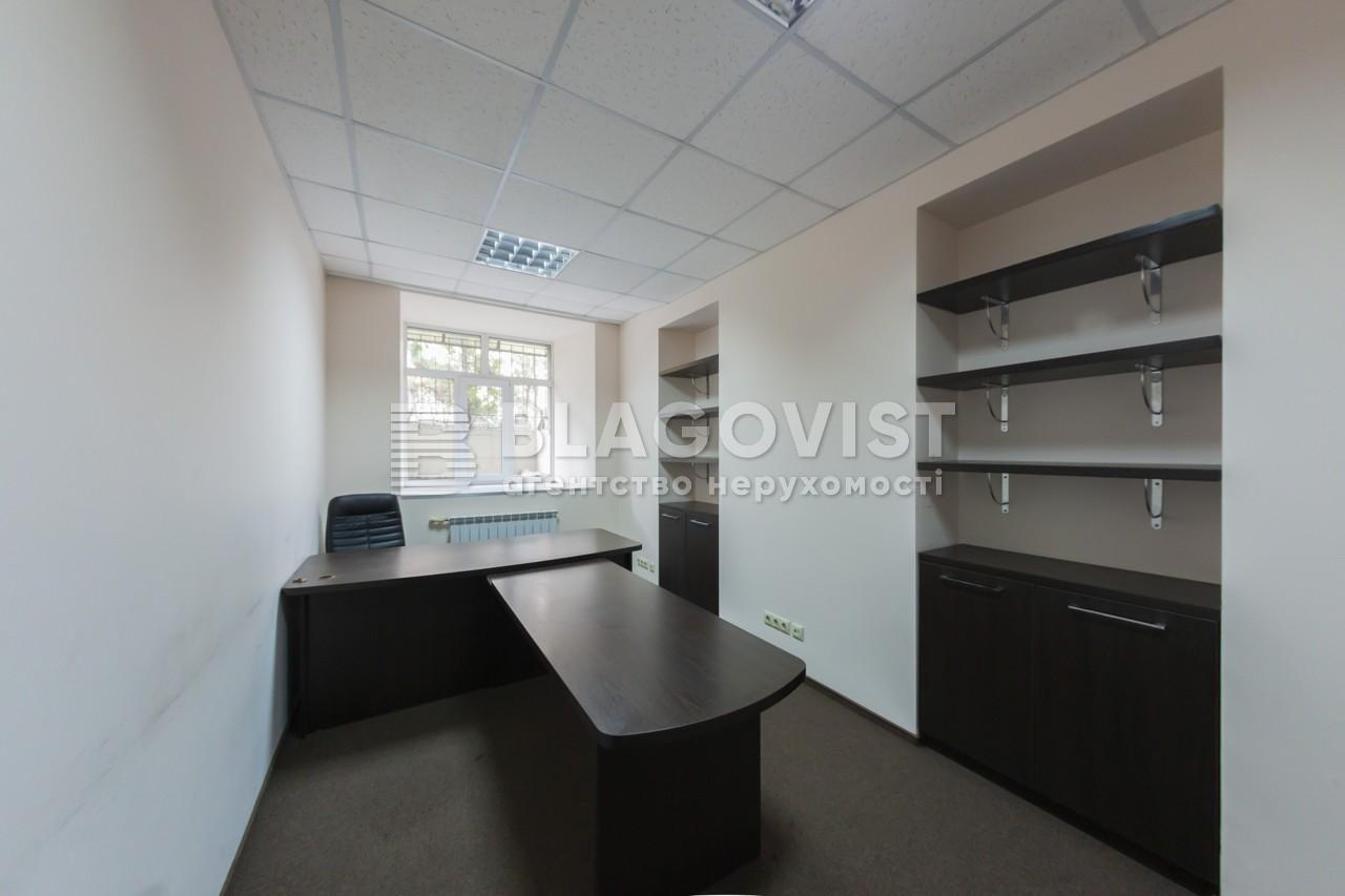 Офис, Z-739930, Шота Руставели, Киев - Фото 6