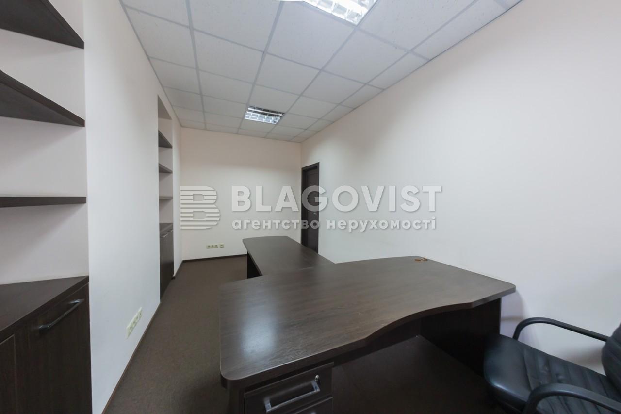 Офис, Z-739930, Шота Руставели, Киев - Фото 7