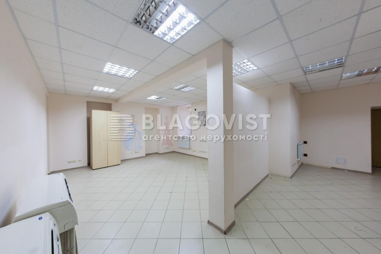 Офис, Z-739930, Шота Руставели, Киев - Фото 8