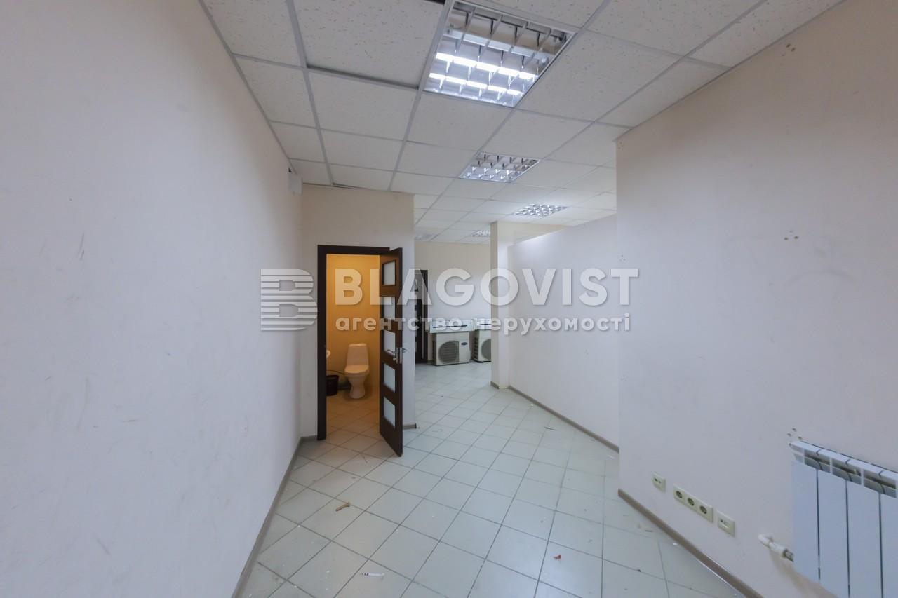 Офис, Z-739930, Шота Руставели, Киев - Фото 13