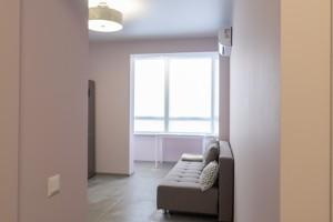 Квартира Шолуденко, 1в, Киев, R-24360 - Фото