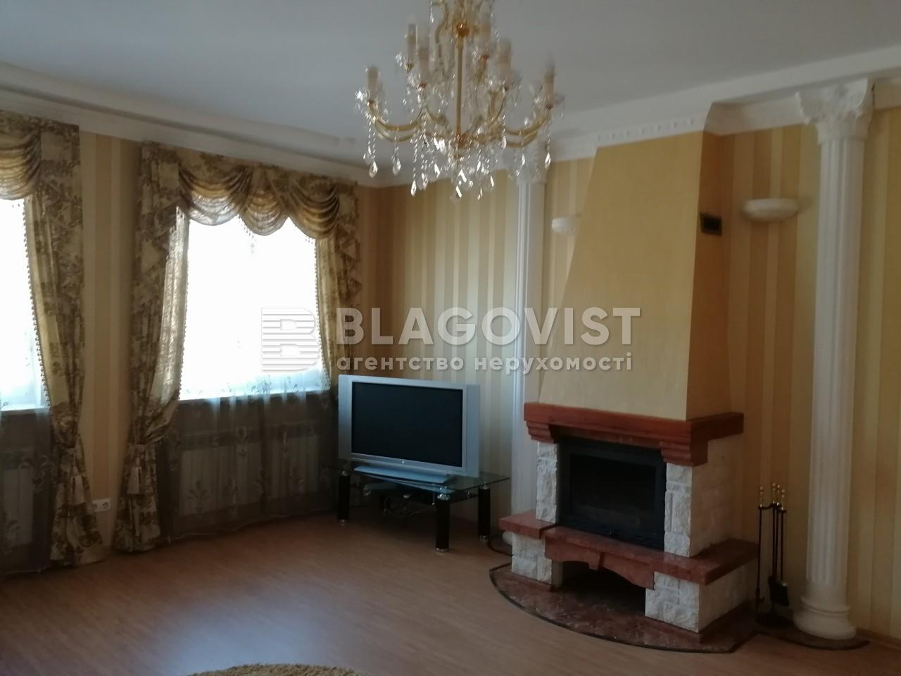 Будинок Z-664100, Лісники (Києво-Святошинський) - Фото 4