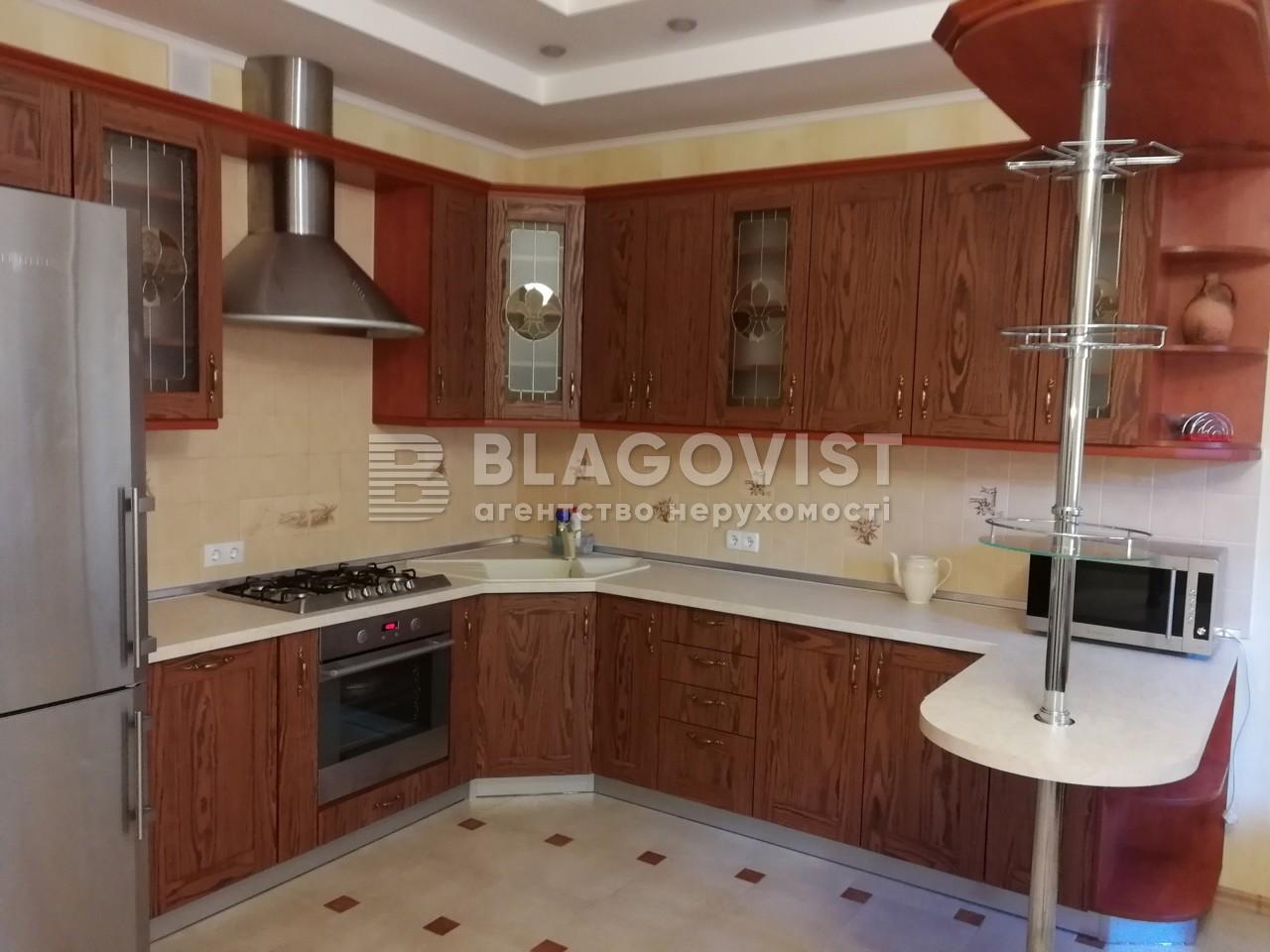 Будинок Z-664100, Лісники (Києво-Святошинський) - Фото 13